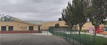 Glen View Elementary School